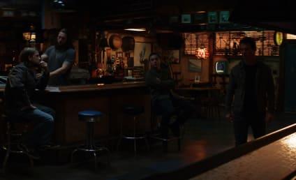 Animal Kingdom Season 5 Episode 10 Review: Relentless