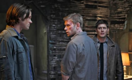 Should Supernatural Return for Season Six?