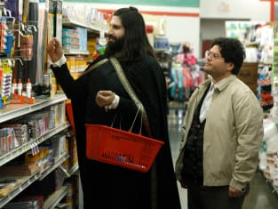 What We Do In The Shadows Season 1 Episode 1 Pilot Quotes Tv