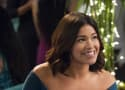 Jane the Virgin Season 3 Episode 13 Review: Chapter Fifty-Seven