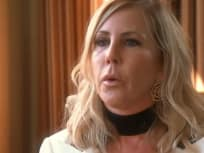 The Real Housewives of Orange County Season 13 Episode 4