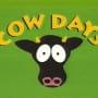 South Park Cow Days