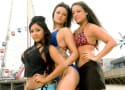 "Jersey Shore Review: ""Girls Like That"""