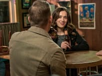 Chicago PD Season 3 Episode 20