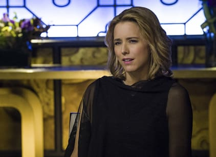 Watch Madam Secretary Season 1 Episode 12 Online