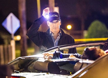 Watch NCIS: New Orleans Season 2 Episode 13 Online