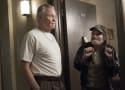 Ray Donovan Review: Be A Man