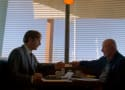 Watch Better Call Saul Online: Season 3 Episode 4