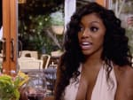 Anger Management - The Real Housewives of Atlanta