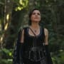 What's That Coming Over the Hill? - Once Upon a Time Season 7 Episode 6