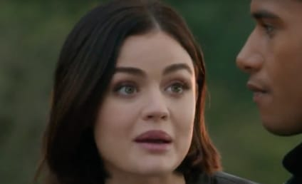 Watch Life Sentence Online: Season 1 Episode 6