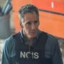Taking Charge - NCIS: New Orleans Season 5 Episode 16