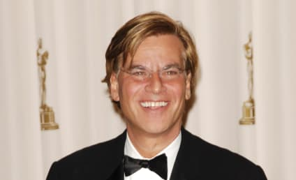 HBO Picks Up Aaron Sorkin Cable News Program