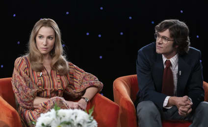 Mrs. America Season 1 Episode 5 Review: Phyllis & Fred & Brenda & Marc