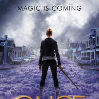 Once Upon a Time Season 2 Posters