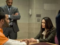 Power Season 4 Episode 4