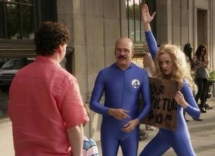 Watch Arrested Development Season 4 Episode 9 Online