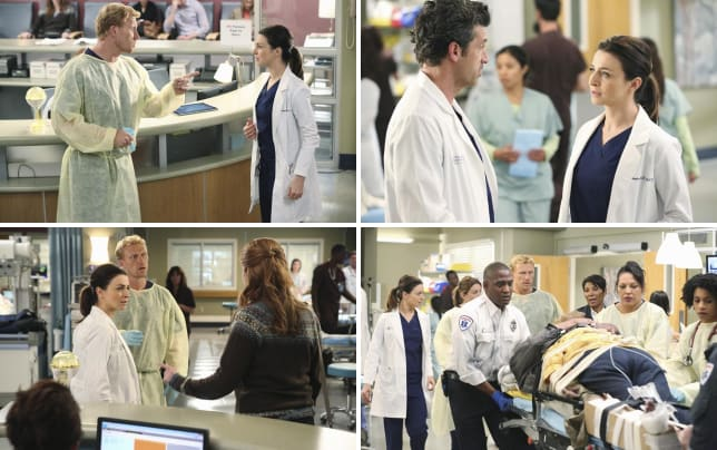 Owen vs amelia greys anatomy s11e7