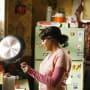 Lauren Velez Guest Stars