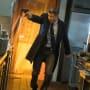 Jim on the Offense - Gotham Season 4 Episode 15