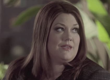 Watch Drop Dead Diva Season 6 Episode 2 Online