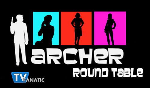archer RT logo