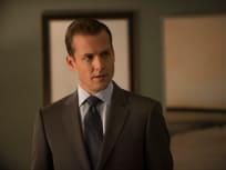 Suits Season 2 Episode 8