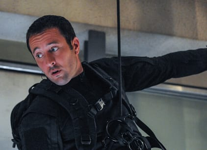 Watch Hawaii Five-0 Season 3 Episode 23 Online