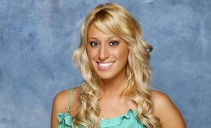 Vienna Girardi Rumored as Winner of The Bachelor