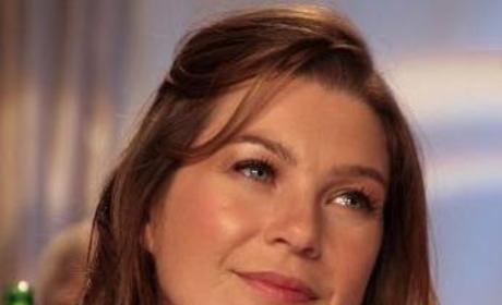 Ellen Smiles