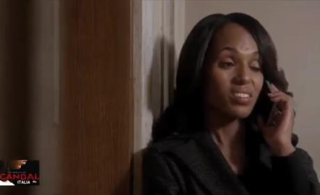 Scandal Season 4 Finale Sneak Peek