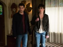 Grimm Season 3 Episode 20