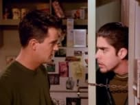 Friends Season 2 Episode 19