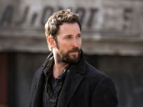 Falling Skies Season 4 Episode 12