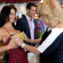 The Real Housewives of Beverly Hills: Watch Season 4 Episode 9 Online