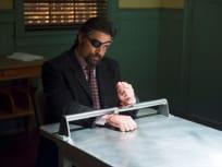 Arrow Season 2 Episode 18