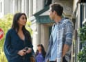 Watch Pretty Little Liars Online: Season 6 Episode 17