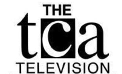 TCA Award Nominees Include Breaking Bad, True Detective and More