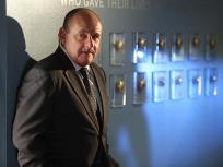 CSI Season 13 Episode 9
