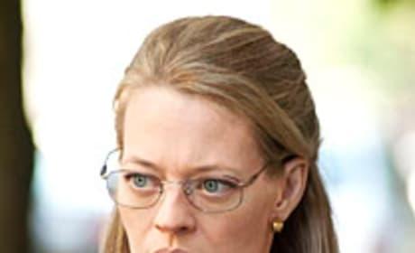 Tara Carlisle