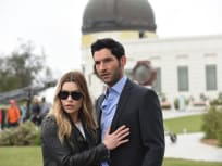 Lucifer Season 3 Episode 26