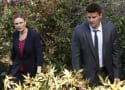Bones Review: Getting Around It