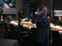 Designated Survivor Season 2 Episode 6