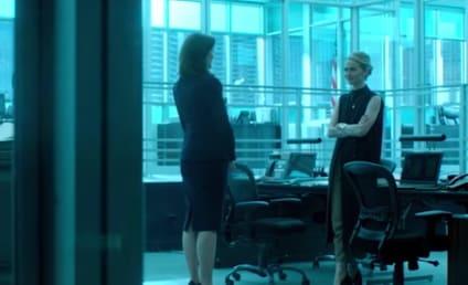 Quantico Season 2 Episode 10 Review: JMPalm