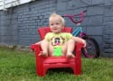 Here Comes Honey Boo Boo Recap: Solving the Poop Mystery