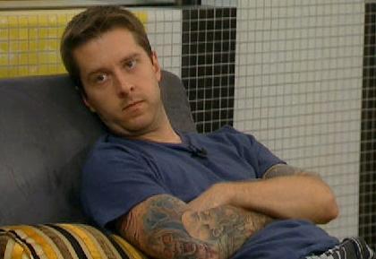 Matt (Big Brother 12)