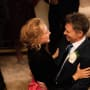 Dancing in Celebration - Madam Secretary Season 5 Episode 11
