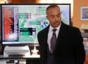 NCIS: Watch Season 11 Episode 11 Online