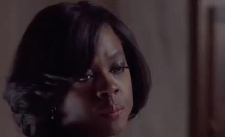 How to Get Away with Murder Season 2 Episode 3 Promo