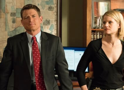 Watch Chicago Justice Season 1 Episode 5 Online